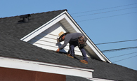 Roof Repair in Boston MA Roofing Repair in Boston STATE%