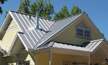 Metal Roofing In Boston MA Metal Roofing Services In In Boston MA Roofing  In In Boston