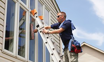 Window Cleaning in Boston MA Quality Window Cleaning Services in Boston MA Cheap Window Cleaning Services in Boston MA Affordable Window Cleaning Services in Boston MA Cheap Window Services in Boston MA  Affordable Window Services in Boston MA Affordable Window Cleaning Services in Boston MA Affordable Window Cleaning in Boston MA Cheap Window Cleaning in Boston MA Professional Window Cleaning in Boston MA Free Quotes on Window Cleaning in Boston MA Free Quotes on Window Services in Boston MA Free Estimates on Window Cleaning in Boston MA Free Estimates in Window Cleaning in Boston MA Window Cleaner in Boston MA Window Cleaner in MA Boston Window Cleaners in Boston MA Window Cleaners in MA Boston